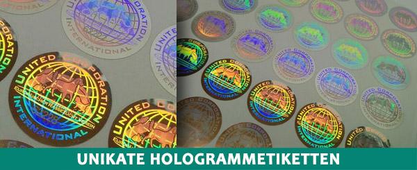 hologrammetiketten. hologramm etiketten, sicherheistetiketten, hologramme mit ihrem logo, hologramm aufkleber, original, genuine, individuell, hologramm aufkleber individuell,  hologrammetiketten individuell, selbstzerstörerisch, hologramm folie